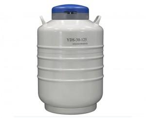 Wholesale YDS 2L ~ 100L Liquid Nitrogen Biological Container