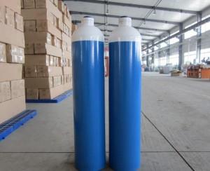 CO2 argon mixed gas